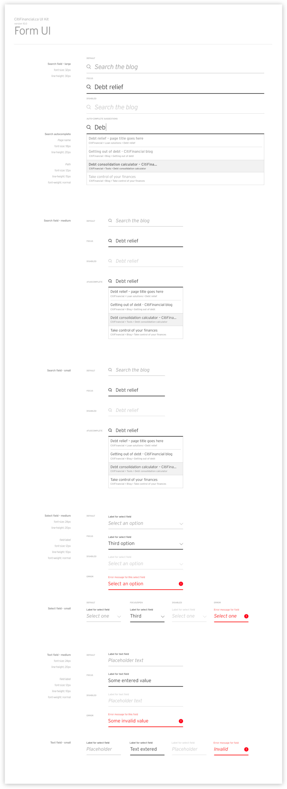 CitiFinancial_UI_Kit_Forms 2.png
