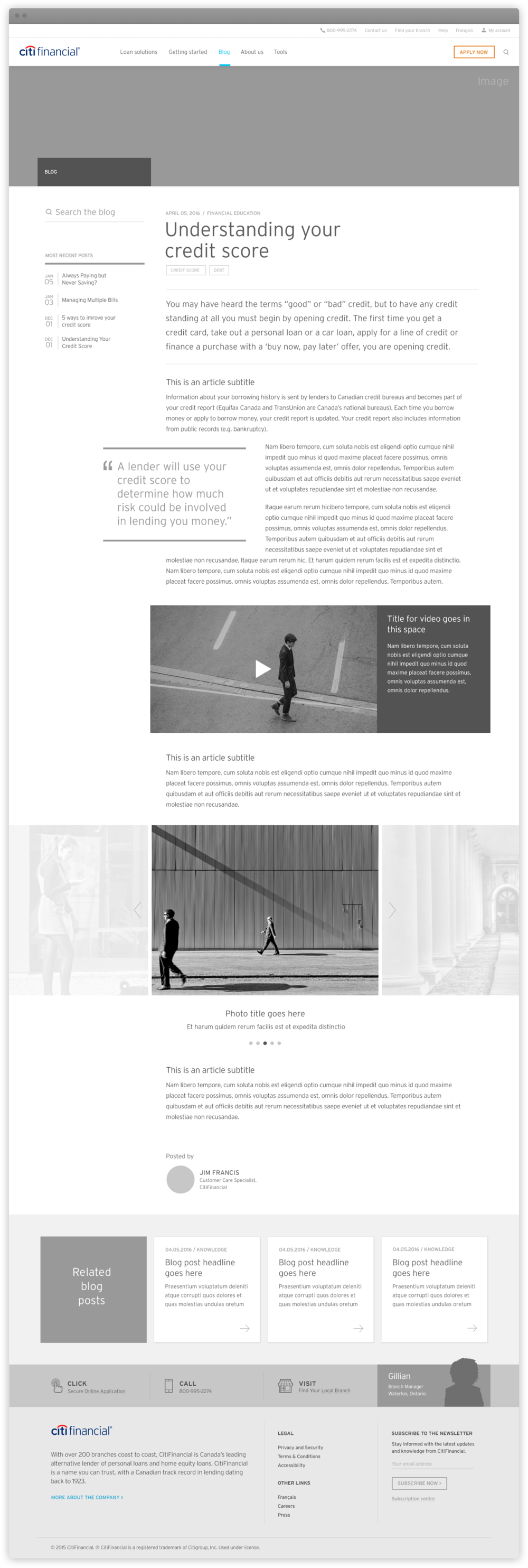 CitiFinancial_Wireframe_4.png
