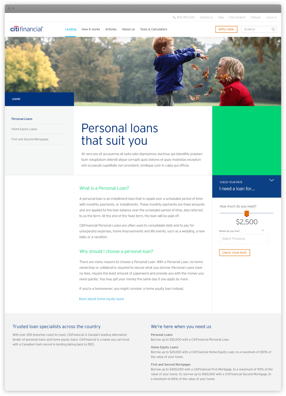 CitiFinancial_Design_Play_9.png