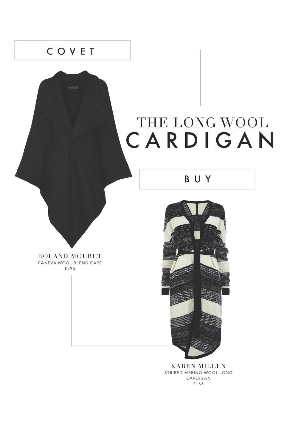 Long Wool Cardigan.jpg
