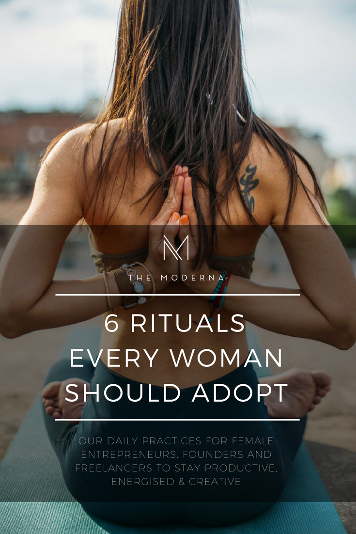 Rituals Every woman should adopt.png