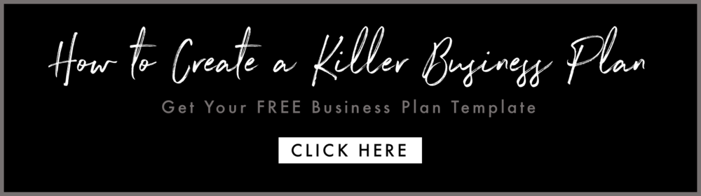 Create Your Killer Business Plan.png