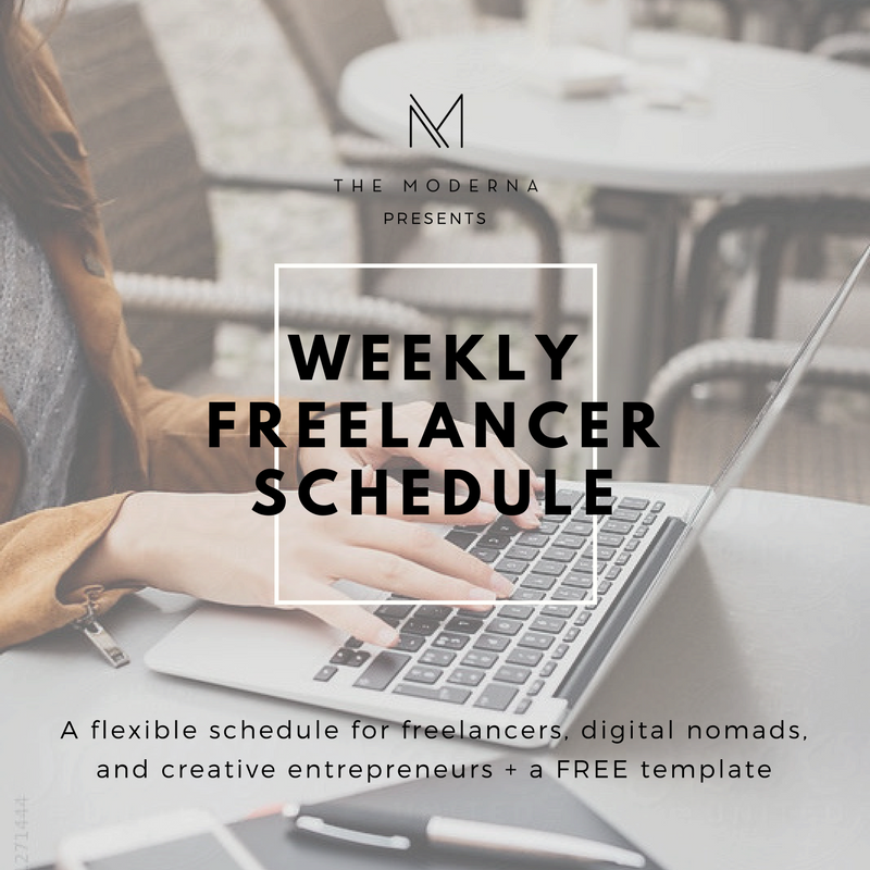 Weekly Freelancer Schedule SQUARE Graphic 2.png