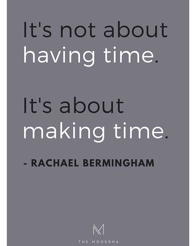 It's not about having time. It's about making time. Life is all about balance. We think that our work should complement our lifestyle, not the other way around. Our workstyle is what makes us more productive and ensures that we keep our families and our life-giving, creative pursuits a priority - while making sure we take care of our responsibilities in a way that caters to our strengths. Pauline's workstyle is a mix between female entrepreneur and freelancer. Clara's workstyle is a mix of a freelancer and remote worker. We're both a little bit of a digital nomad. . . What's your workstyle? #messysexychic . . #femaleentrepreneur #freelancer #digitalnomad #remotework #thefutureisfemale #futureofwork #workstyle #sidehustle #themoderna #instaquote #coworking #entrepreneur #bblogger #fblogger