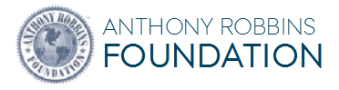 Anthony Robbins Foundation