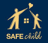 SafeChild Raleigh