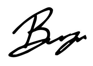 Signature-Bryn.jpg