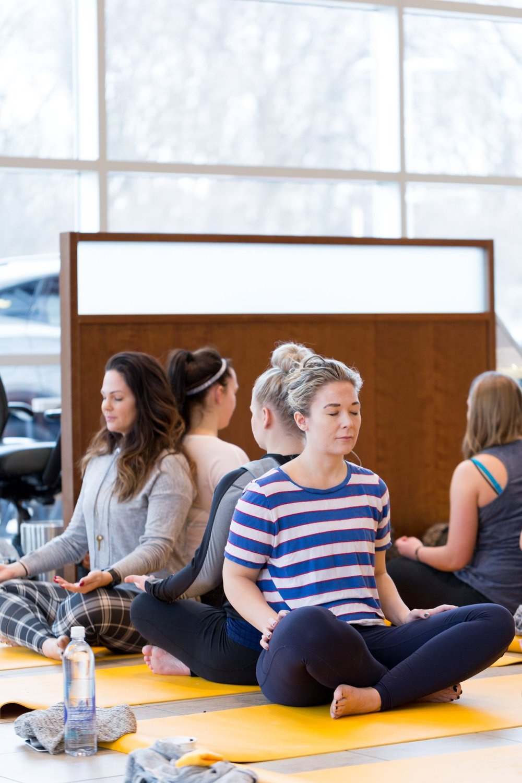 yogaevent .jpg