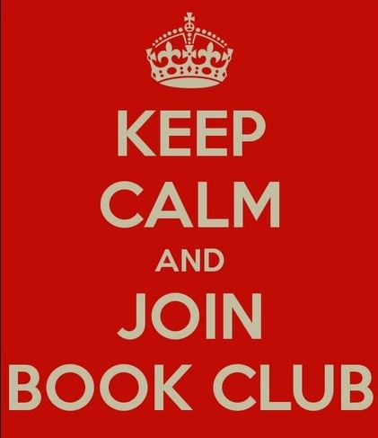 Manasa Book Club  We read a chosen yoga related book and discuss.  Free.   #manasabookclub #manasayoganyc