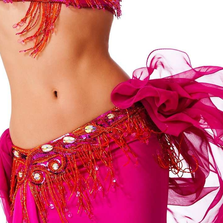 Egyptian Belly Dance & Brazilian Samba  Belly Dancing Sunday's 6pm-7:30pm ($25)  Samba Sunday's at 7:45pm-8:45pm ($25)  Attend both classes and receive a discount. 2.5hrs of dance at $40!!!  #manasadance #manasayoganyc