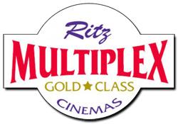 Ritz Multiplex