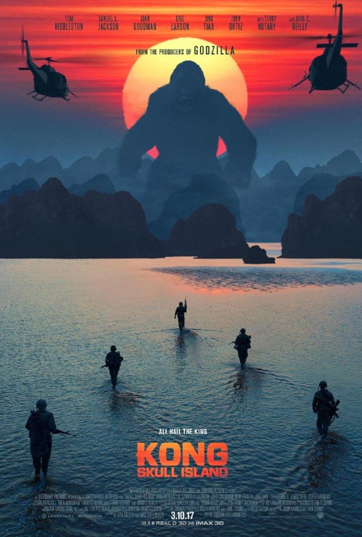 kong-poster.jpg