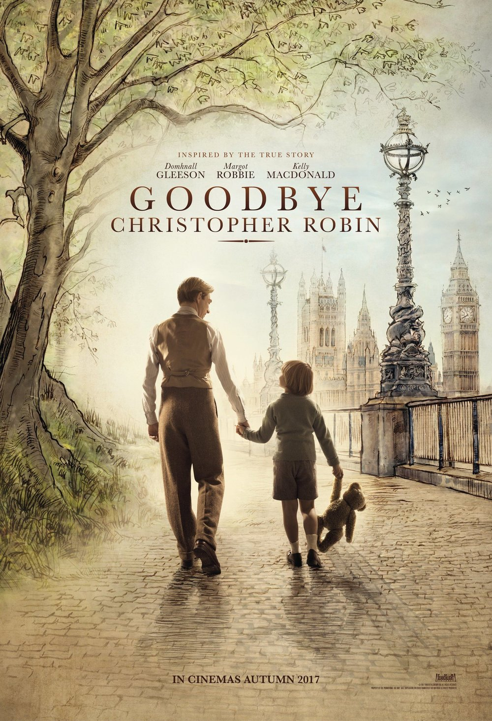 Goodbye-Christopher-Robin-first-posters-1.jpg