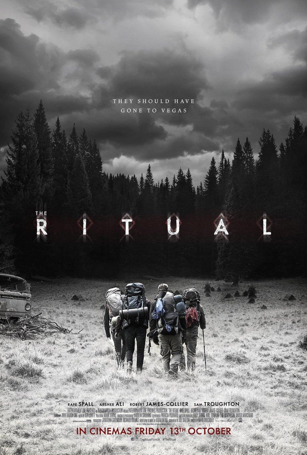ritual_xlg.jpg