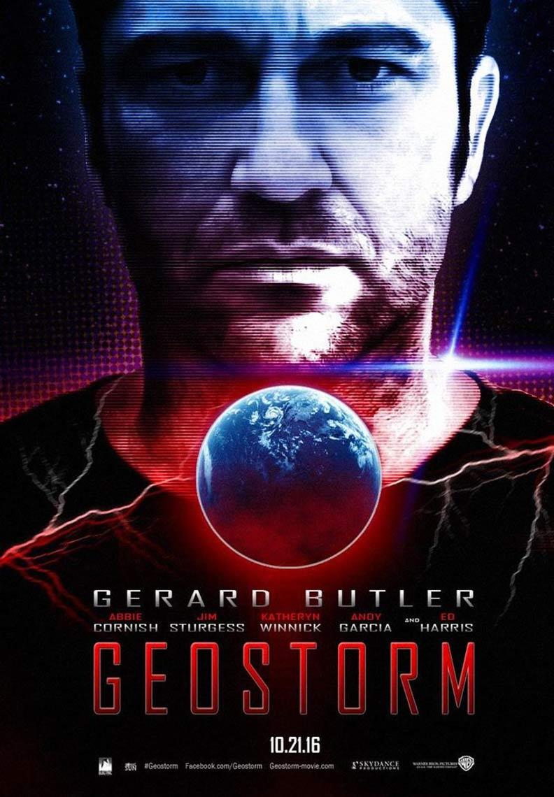 geostorm-poster.jpg