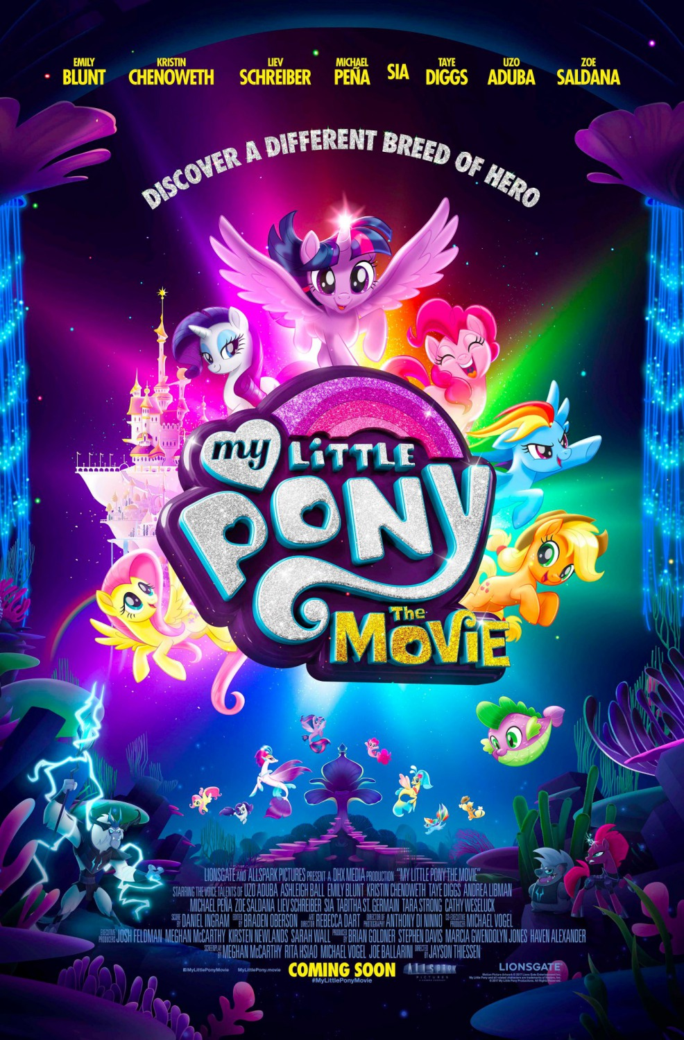 my_little_pony_the_movie_ver4_xlg.jpg