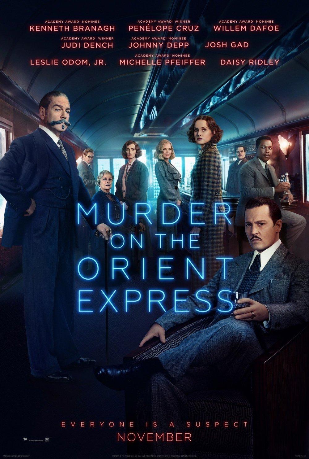 Murder-on-the-Orient-Express-New-Film-Poster.jpg