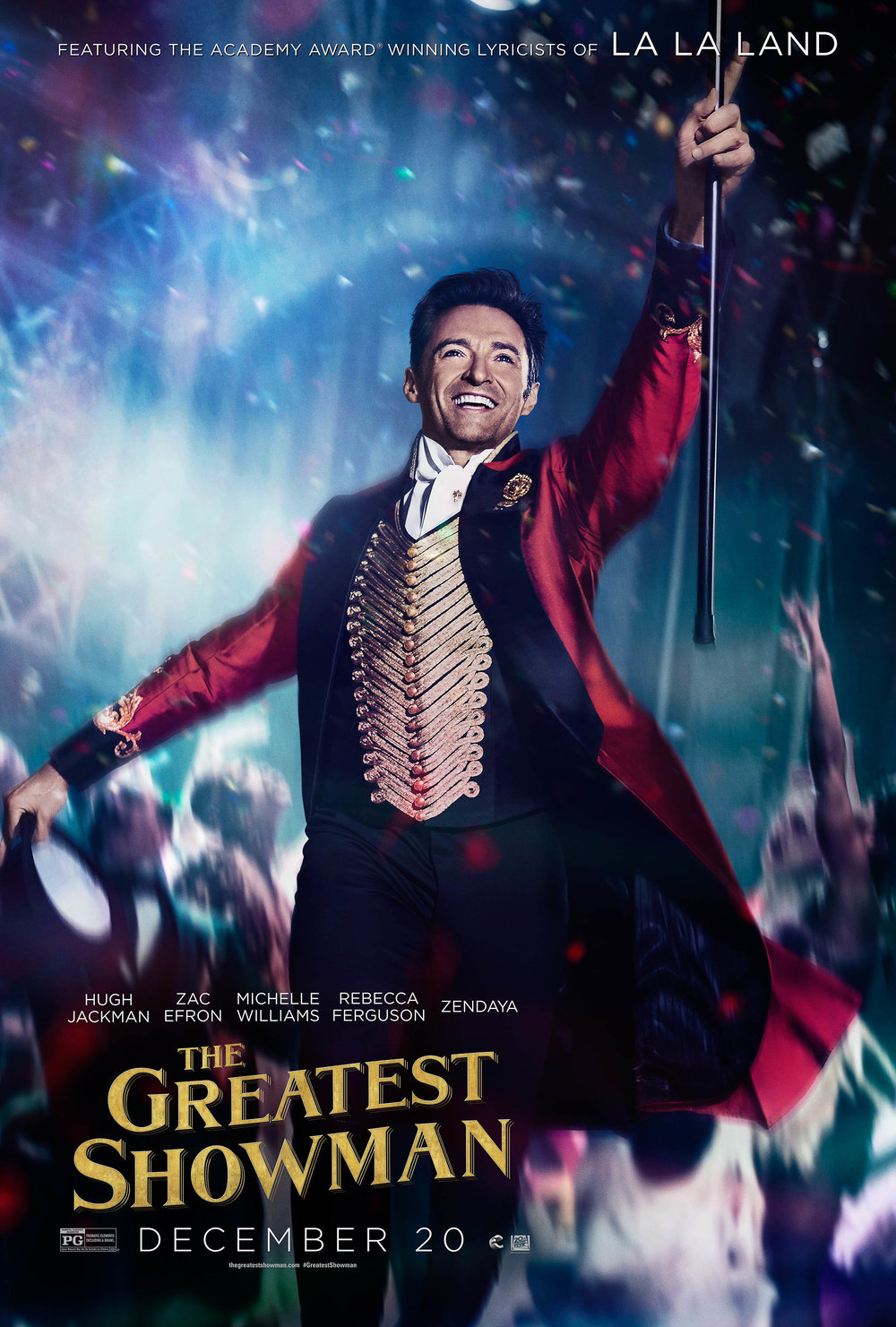 the-greatest-showman-posters-2017-tgs-barnum-01-hr.jpg