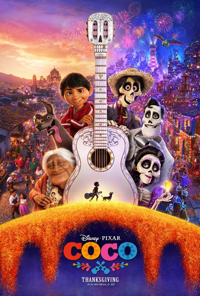 coco-poster-small.jpg