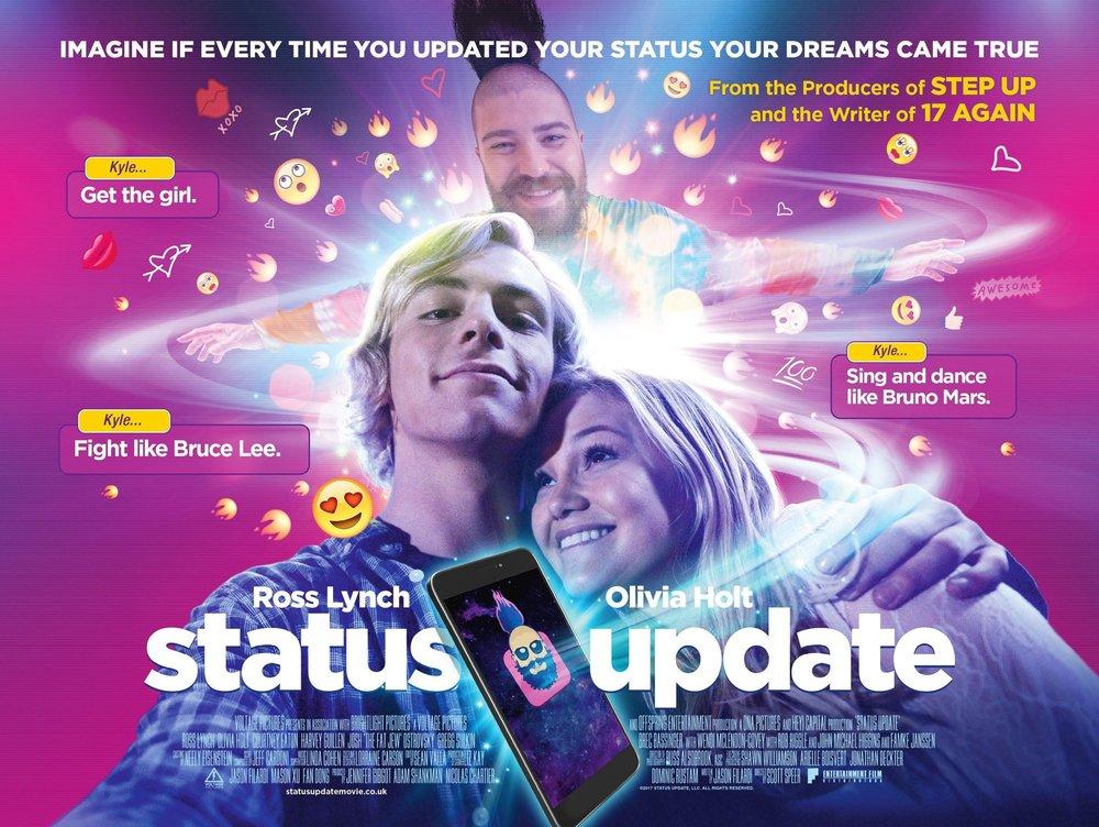 status-update-poster01.jpg