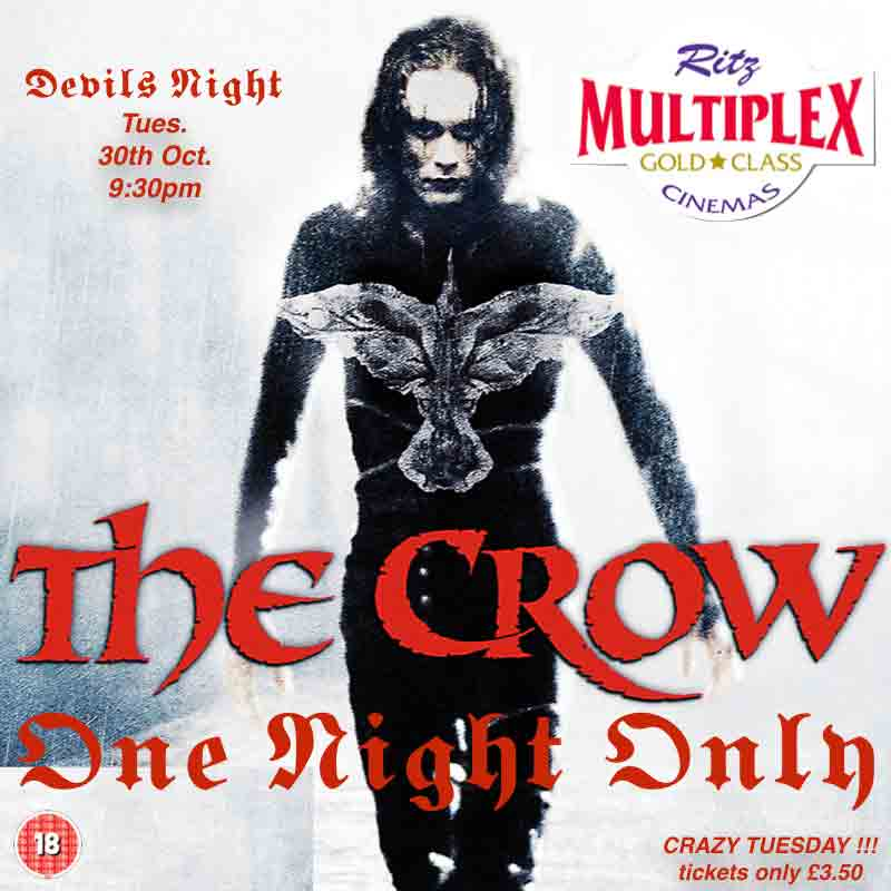 SQUARE-ART-RITZ-The_Crow.001-low.jpg