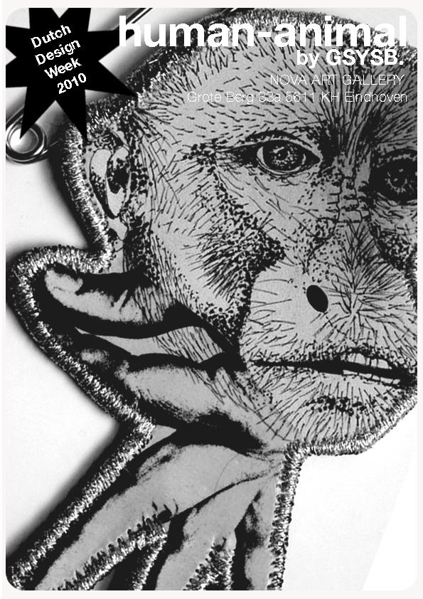 0006-HUMANANIMAL01.jpg