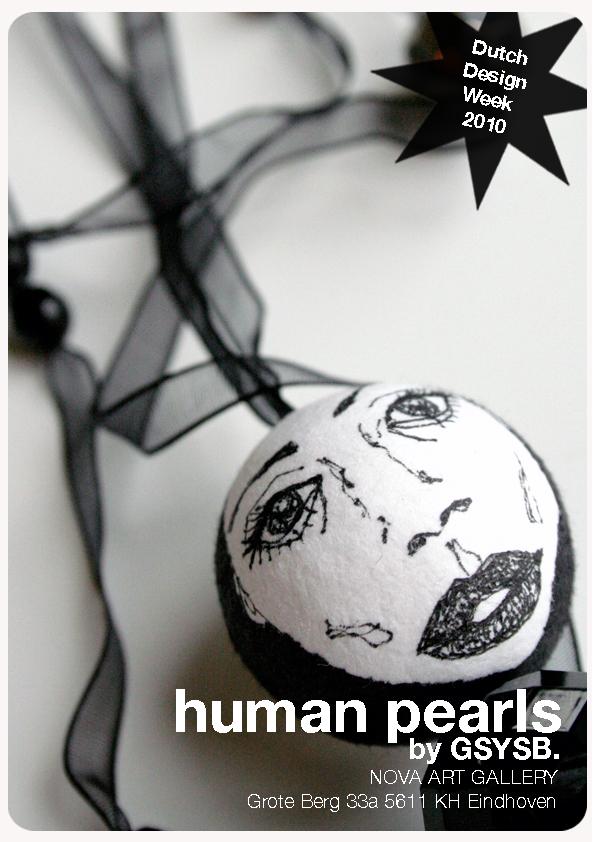 0009-HUMANPEARLS02.jpg