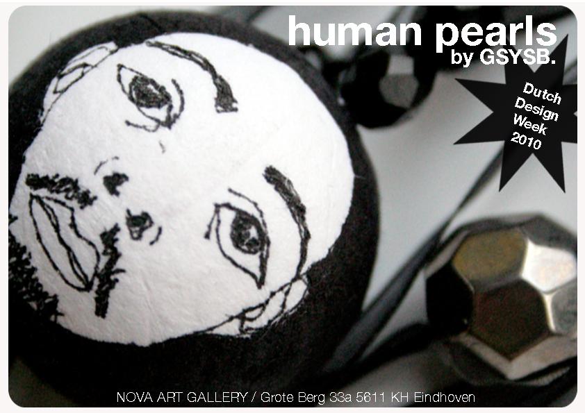 0010-HUMANPEARLS03.jpg