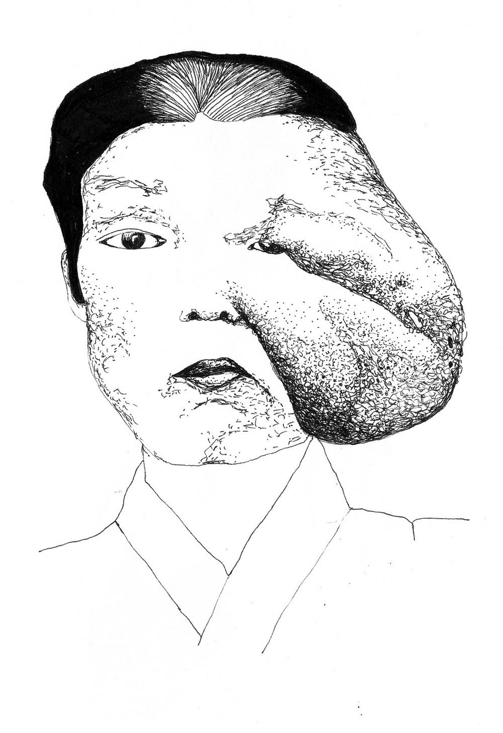 Disease9.jpg