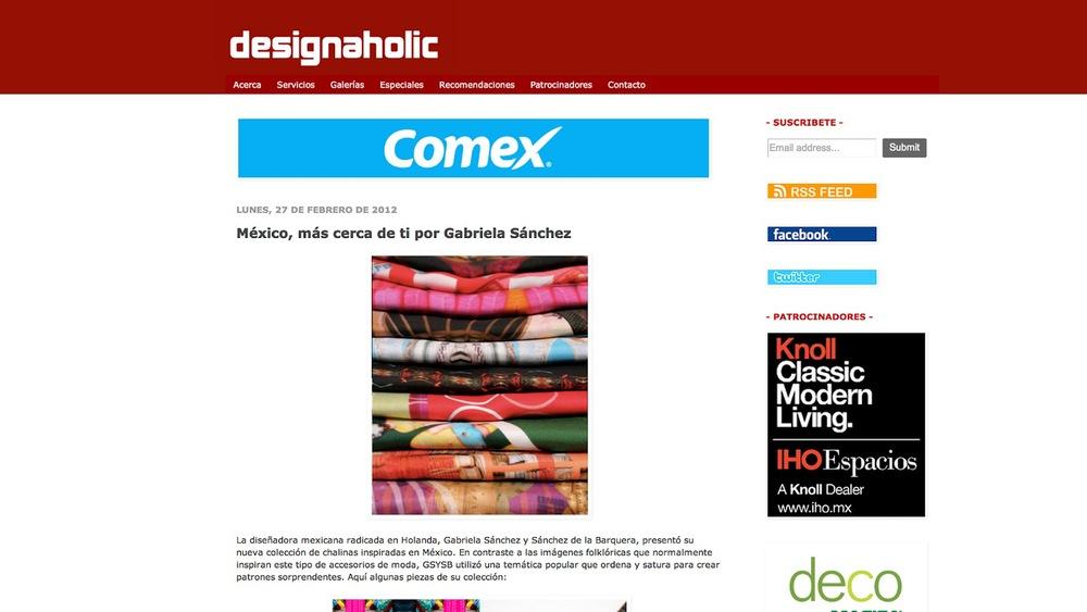 mexico_mas_cerca_de_ti_gabriela_sanchez.jpg