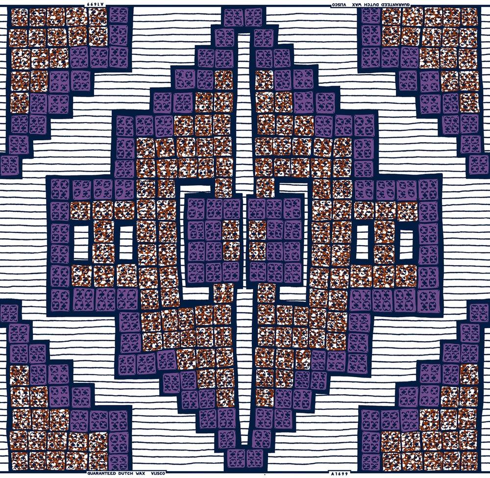 vlisco_pattern_textile_gabriela_sanchez2.jpg