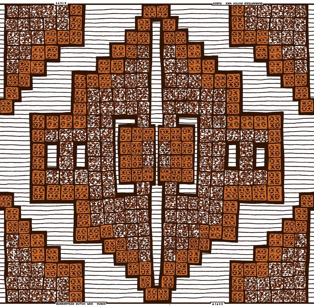 vlisco_pattern_textile_gabriela_sanchez3.jpg