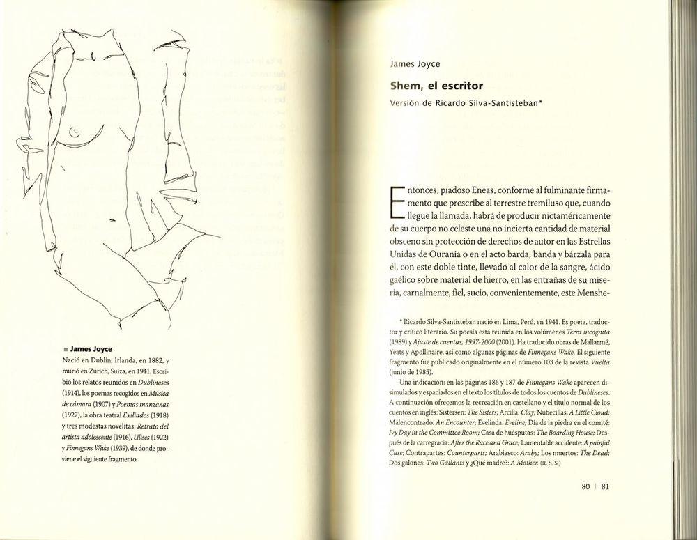 cuaderno_salmon_gabriela_sanchez1.jpg