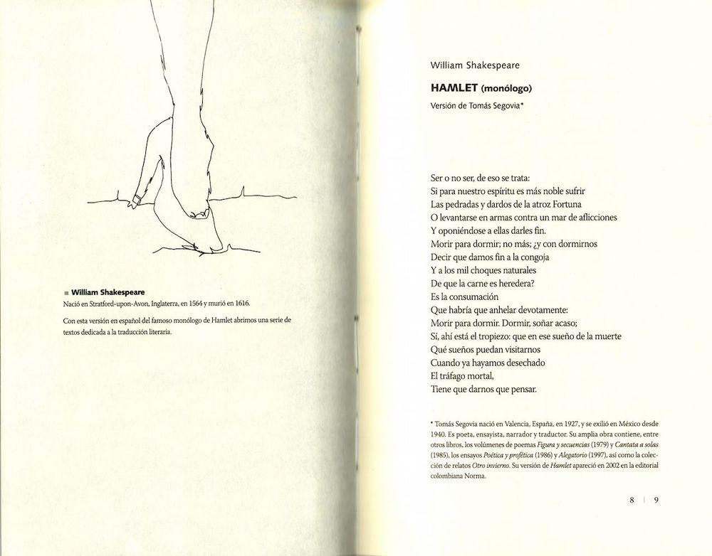 cuaderno_salmon_gabriela_sanchez2.jpg