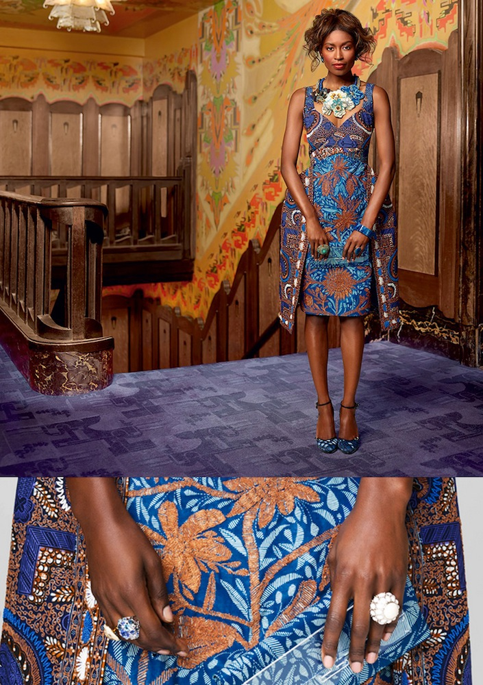 Vlisco_embellished