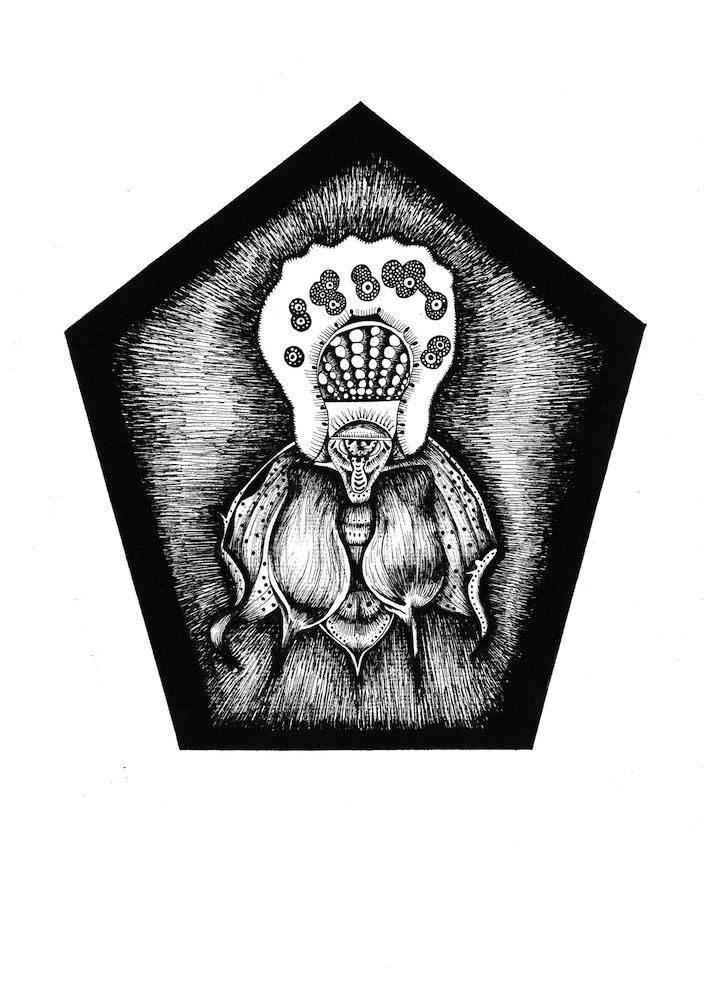 Alien03.jpg