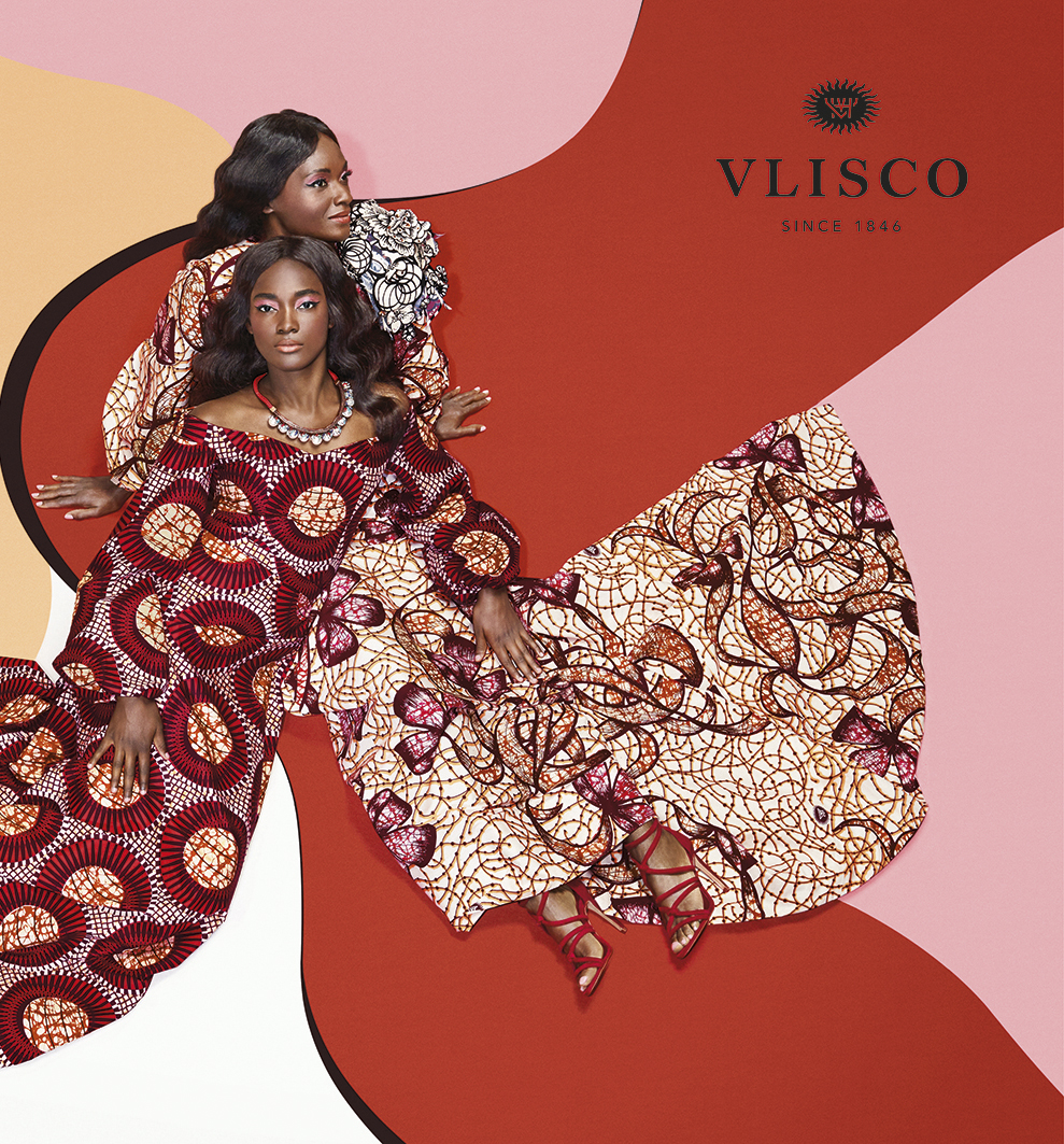 Superwax_see_vlisco