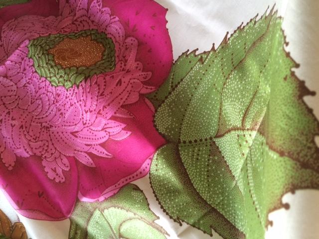 Textile09.JPG