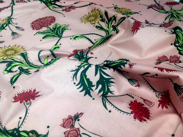 textile_GSYSB_VLISCO_GabrielaSanchezySanchezdelaBarquera02.JPG