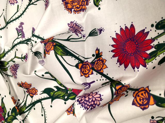 textile_GSYSB_VLISCO_GabrielaSanchezySanchezdelaBarquera.JPG