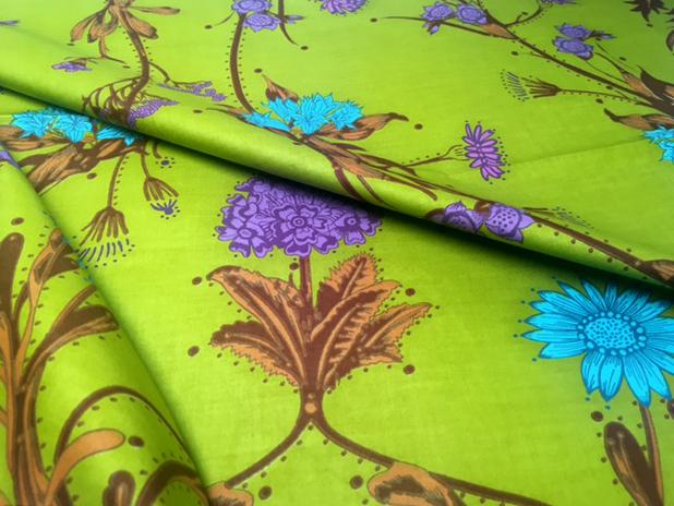 textile_GSYSB_VLISCO_GabrielaSanchezySanchezdelaBarquera03.JPG