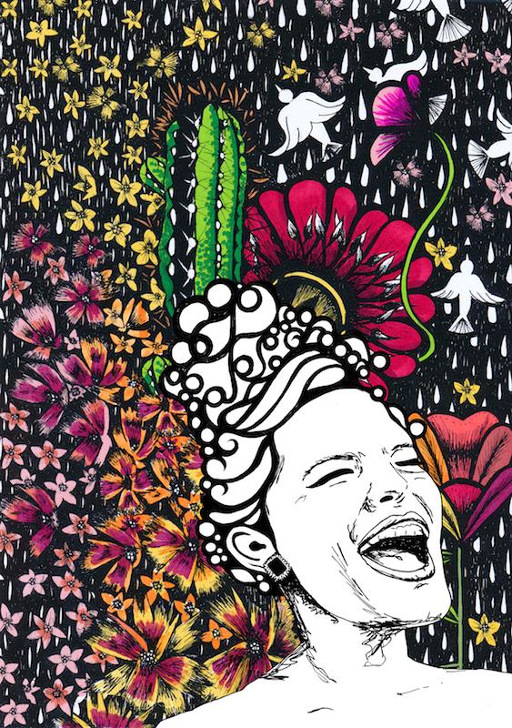 Gabriela_Sanchez_y_sanchez_de_la_Barquera_GSYSB_drawing_mexico.jpg