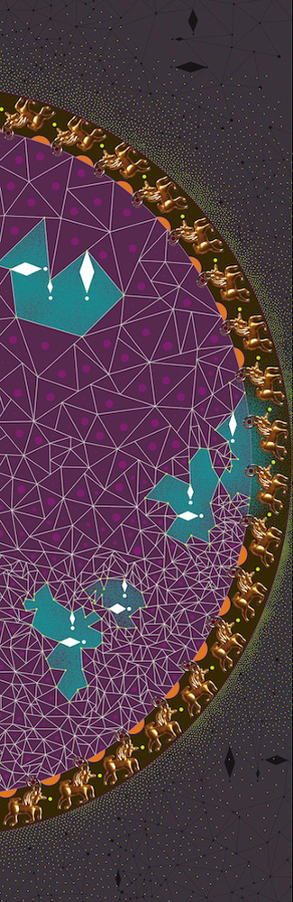 03Gabriela_Sanchez_y_Sanchez_de_la_Barquera_GSYSB_textile_fabric.jpg