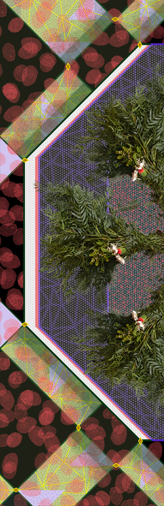 05Gabriela_Sanchez_y_Sanchez_de_la_Barquera_GSYSB_textile_fabric.jpg