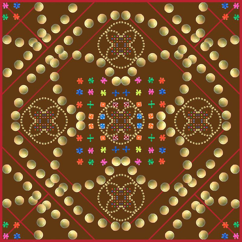 11Gabriela_Sanchez_y_Sanchez_de_la_Barquera_GSYSB_textile_fabric.jpg