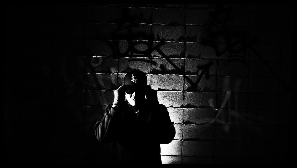joeiron-MusicVideoShoot01-djjoeiron
