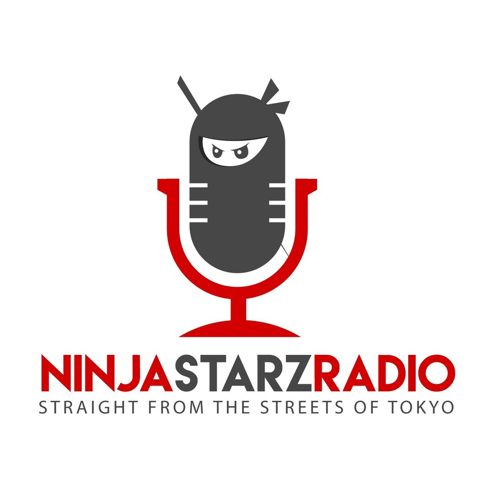 ninjastarzradio-EP02
