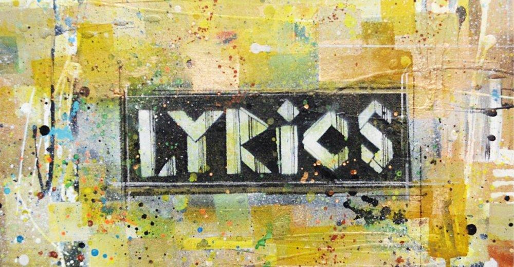 NOB aka COCOSPIN ft AFRA Lyrics prod by JOE IRON