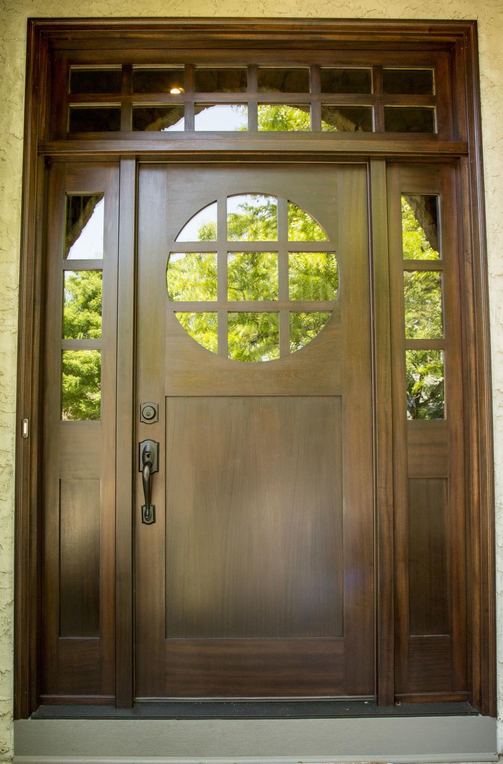 Front Door Closeup.jpg