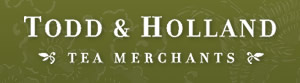 todd and holland logo.jpg